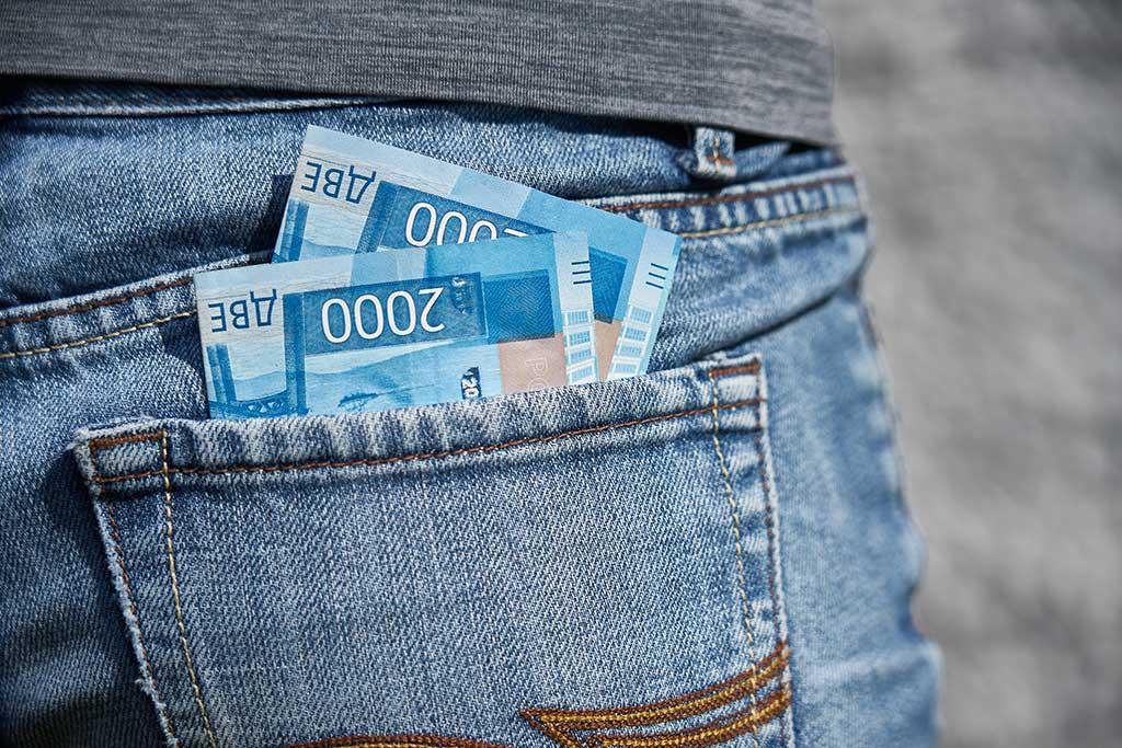 Изображение для статьи «Особенности займов наличными»