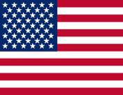 Флаг - США (скоро)
